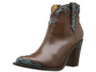 Lucchese Lucchese Bethany