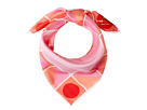 Kate Spade New York Sun Silk Bandana