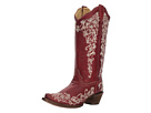 Corral Boots A3298