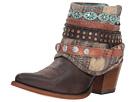 Corral Boots E1387