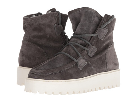 Kennel   Schmenger Hike Faux Fur Boot at Zappos.com 5cb2913c9aeac