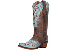 Corral Boots L5369
