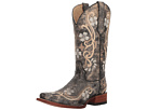 Corral Boots L5241