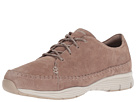 SKECHERS Seager Prospect