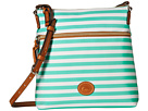 Dooney & Bourke Dooney & Bourke Sullivan Crossbody