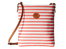 Dooney & Bourke Dooney & Bourke Sullivan Small Dani Crossbody