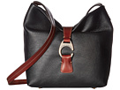 Dooney & Bourke Dooney & Bourke Derby Crossbody Hobo