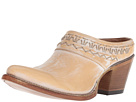Corral Boots Q5032