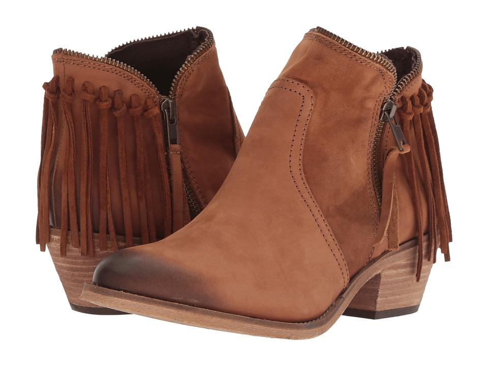 Corral Boots P5203 (Cognac) Women's Cowboy Boots