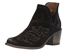 Corral Boots Q0098