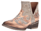 Corral Boots Q5049