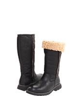 UGG - Brooks Tall