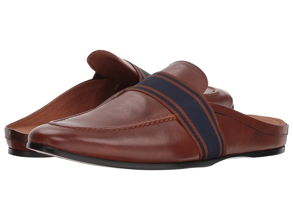ALDO - Venceslas (Cognac) Mens Shoes