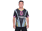 Las Vegas Lights F.C. Las Vegas Lights F.C. Home Jersey