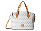 Dooney & Bourke Dooney & Bourke Blakely Celeste Satchel