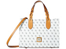 Dooney & Bourke Dooney & Bourke Blakely Gia Satchel