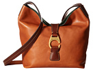 Dooney & Bourke Dooney & Bourke Derby Florentine Crossbody Hobo
