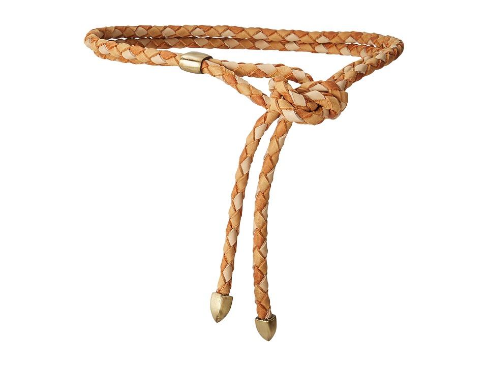 ADA Collection - Sol Belt (Dessert Combo) Womens Belts