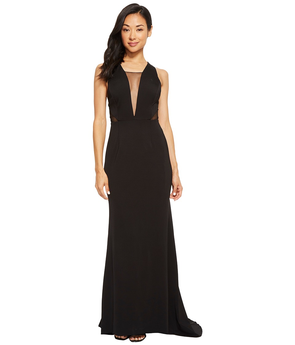 Adrianna papell petite gowns | Women\'s Dresses & Skirts | Compare ...