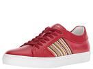 Paul Smith Ivo Sneaker