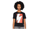 Neil Barrett Neil Barrett Pop Art Thunderbolt T-Shirt