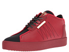 Giuseppe Zanotti May London Neoprene Mid Top Sneaker