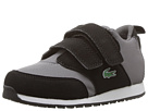 Lacoste Kids L.Ight 318 (Toddler/Little Kid)
