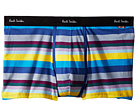 Paul Smith Paul Smith Stripe Boxers