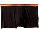 Paul Smith Solid Boxers