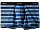 Paul Smith Paul Smith Multicolor Stripe Boxers