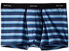 Paul Smith Multicolor Stripe Boxers
