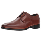 Kenneth Cole Reaction Graham Lace-Up