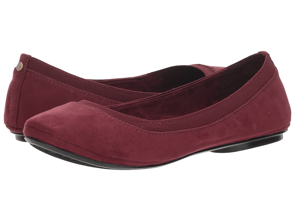 Bandolino Edition (Vino) Flats
