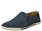 Kenneth Cole Reaction Center Slip-On