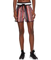 Lalani Hilo Shorts  Multi