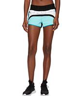 Nalu Hilo Shorts  Multi