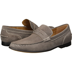 Kenneth Cole ReactionCrespo Loafer