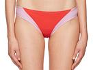 FLAGPOLE FLAGPOLE Celine Bottom