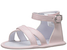 Janie and Jack Simple Sandal (Infant)