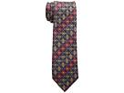 Etro 8cm Carpet Print Tie