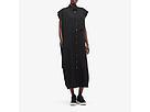 Y's by Yohji Yamamoto K-Long Shirtdress
