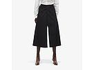 Y's by Yohji Yamamoto K-Skirt Pants