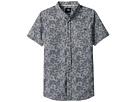 Rip Curl Kids Preset Short Sleeve T-Shirt (Big Kids)