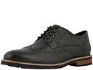 Nunn Bush Nunn Bush Oakdale Wingtip Oxford with KORE Walking Comfort Technology