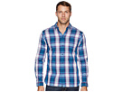 Tommy Jeans Essential Check Shirt