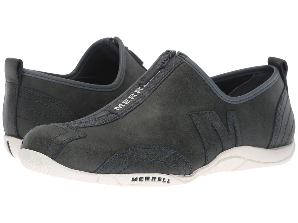 Merrell Barrado Luxe (Turbulance) Women's Shoes