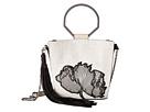 Louise et Cie Louise et Cie Joni Bracelet Bag