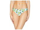 Nanette Lepore Nanette Lepore Limonata Charmer Bikini Bottom
