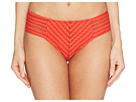 Robin Piccone Carly Hipster Bottom