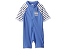 Janie and Jack One-Piece Rashguard (Infant)